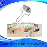 Factory Price High Quality Durable Convenient Dumpling Skin Knife