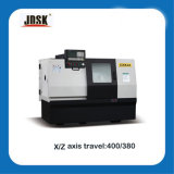 CNC Lathe Machine Price HTC32/Cxk32 with Power Tools