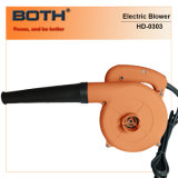 650W Power Tools Electric Blower (HD0303A)