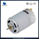 High Efficiency Electric Motor 30000 Rpm