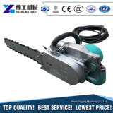 Electric Portable Diamond Concrete Chain Saw with Factory Price
