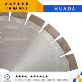 Diamond Saw Blade, Segmented Saw Blade