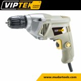 650W Electric 10mm Power Tools Drill with Keyless Chuck