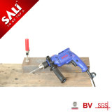 Sali Brand Electric Hand Power Tools Impact Drill