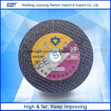 Carbon Steel Cutting Disc Flexovit Cutting Wheel