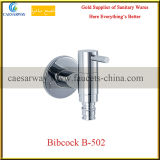 Sanitary Ware Brass Wash Machine Tap