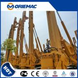 Rotary Drilling Rig Xr400d Drillingm Machine
