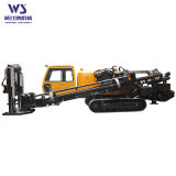 Water Drilling Rig Machine Ws-45/70t