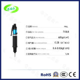 0.5-2.0kgf. Cm Full-Automatic Hand Press Pneumatic Screw Driver Hand Tools