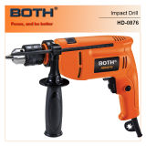 13mm Chuck Electric Drill Power Tools (HD0876A)