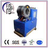 Dx68 Hose Crimping Machine Pipe Bending Machine Finn Power with Big Discount