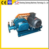 DSR200G precise manufacture dresser roots blower for Power Plant