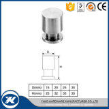 Factory Directly Sell Cabinet Knob Hardware