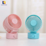 2W Portable Cooling Mini USB Fan for Home