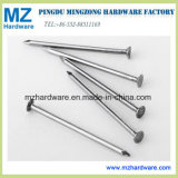 Bright Polished Common Nails Galvanized Common Nails Wire Nails