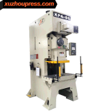 80ton Cold Press Machine Tool