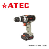 12V Rechargeable Electric Hand Power Tools Cordless Drill (AT7512)