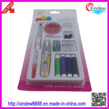 Household Sewing Set with Sewing Tools