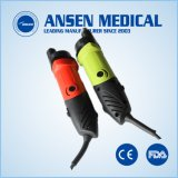 Medical 3 Saw Blade Surgery Orthopedic Electric Plaster Drill Saw