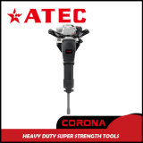 Professional Electric Rotary Hammer Drill (AT10095)