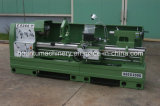 Cc6240 Heavy Duty Lathe Machine Price