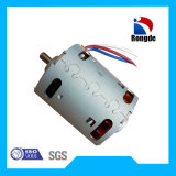 High Speed / Efficiency Electric Brushless Motor for DC Cordless Power Tools