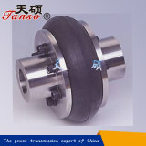 Custom Manufacturing LB Type Tyre Couplings for Mining machinery