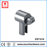 High Quality Stainless Steel Glass Hardware (EAA-017)