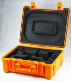 Manufacturer Hard Wonderful Safety Tool Box Sets