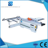 Factory Price Woodworking Machinery High Precision Panel Saw