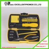 Promotional Cheap 20PCS Portable Combined Hand Tool (EP-4882.82937)