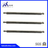 Pull Springs with Metal Material Machine Application Traction Spring Tension Gas Spring