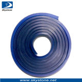 Rubber Belt for Diamond Wire Pulley Using From Skystone