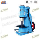 40kg Power Pneumatic Air Forging Hammer with CE Approved (C41-40)