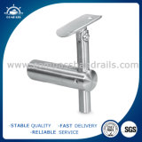 Stainless Steel Railing, Handrail, Balustrade, Glass Bracket, Glass Hardware