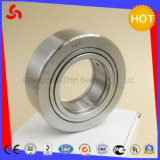 All Nutr Needle Roller Bearings Nutr15 (X) Nutr1542 (X) Nutr17