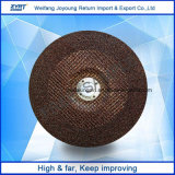 T27 Grinding Wheel Grinding Disc for Steel Stainless 180mm