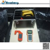 China Factory Quotation for Request Hz-100 Power Cable Fault Locator