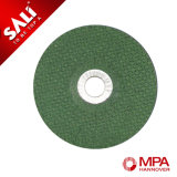 Chnian Factory Sanding Wheel for Angle Grinder Disc Removal Tool