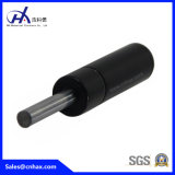 F700n Gas Struts/Gas Spring for Machine