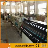 16-110mm Water Supply PE Pipe Extrusion Production Line