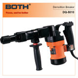 900W Electric Demolition Hammer (HD5010)