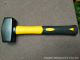 Stoning Hammer (XL-0093) Durable and Good Price Hand Construction Tool.
