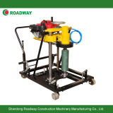 Drilling Machinery for Core