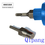 Qipang Dies Wire Drawing and Alloy Wheel Straightening Diamond Hole Saw for Granite