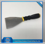 Factory Plastic Handle Putty Knife