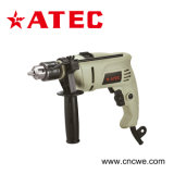 Professional Power Tool 13mm Chuck 650W Impact Drill (AT7217)