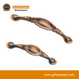 Good Quality Cabinet Handle/ Cabinet Hardware (B639)