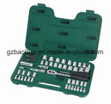 65 PCS Master Tool Set China Supplier