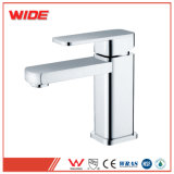 6 Electroplating Lines Guangdong Brass Bathroom Basin Faucet OEM Manufacturer